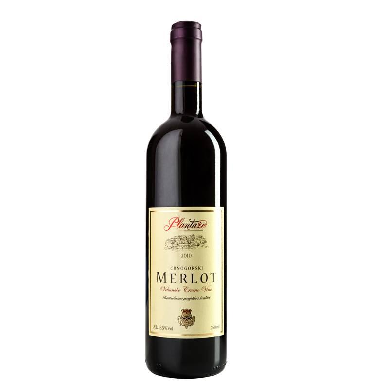 Вино мерло и его разновидности + видео | наливали