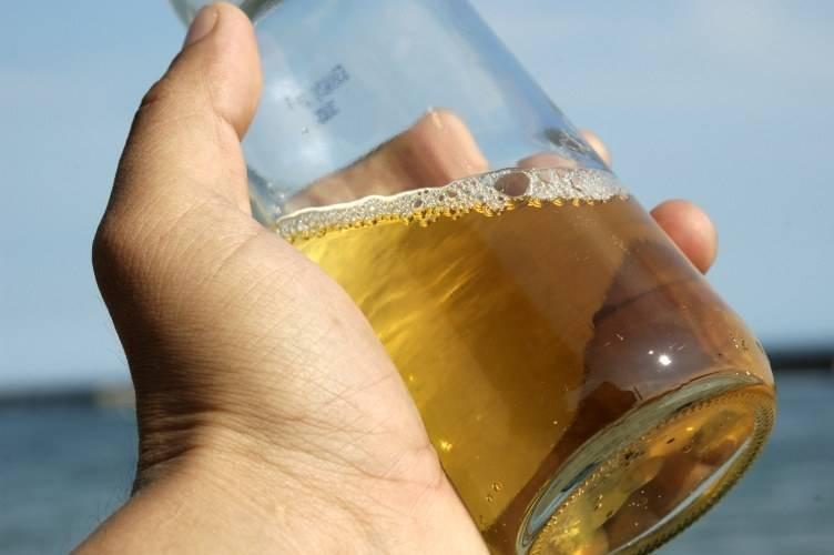 Что будет если закодированный выпьет. если закодированный человек выпьет
