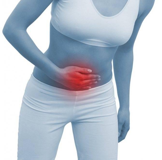 Постоянно болит желудок: симптомы и лечение, причины