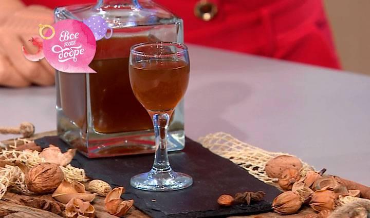 Ликер амаретто в домашних условиях: рецепты, как приготовить, как и с чем пить