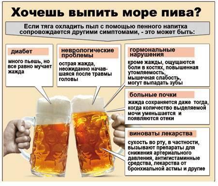 Почему алкоголь после тренировки это плохая идея