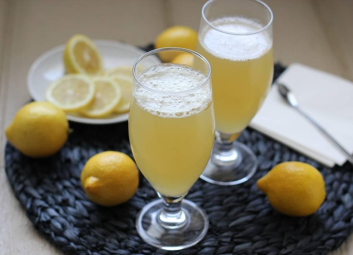 Молочный коктейль с яйцами: рецепты — рецепты, ингредиенты, приготовление, фото, видео