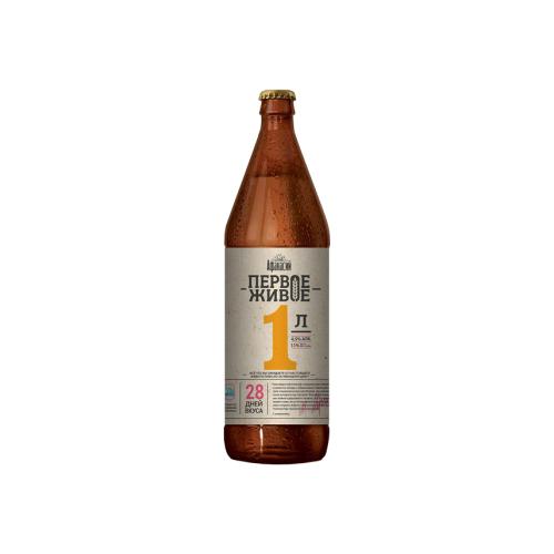 Пиво афанасий: отзывы, виды и сорта, цена