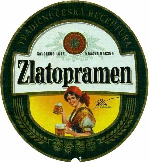 Рецепт чешского пива, лучшие сорта, рейтинг пенных напитков чехии