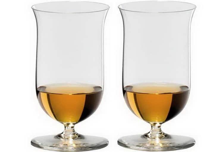 Какие бывают бокалы для виски: выбираем оригинальные и необычные бокалы