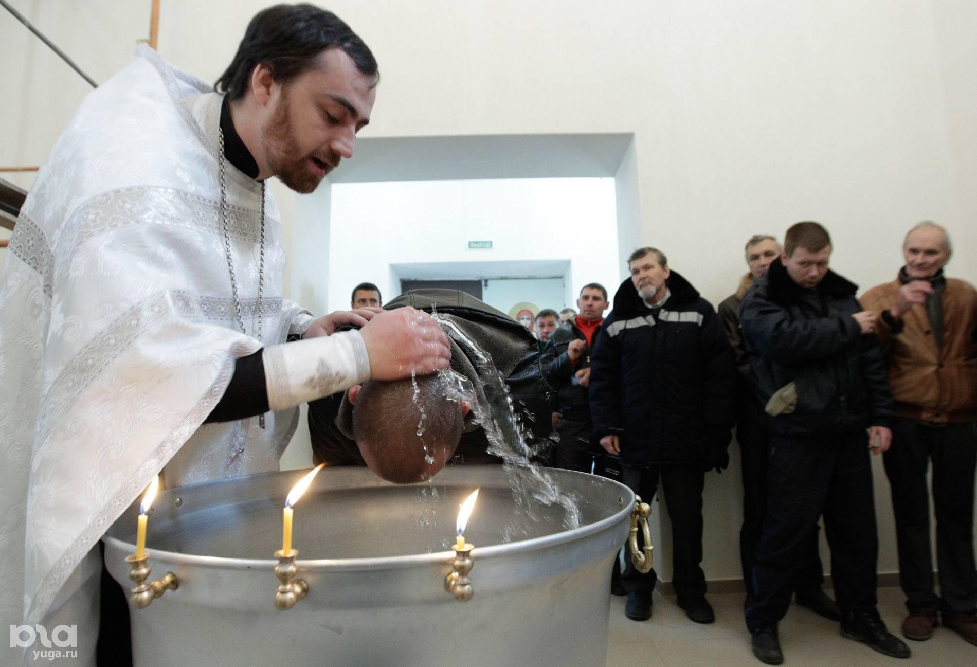 Где пройти лечение алкоголизма в москве бесплатно? помощь алкоголикам!