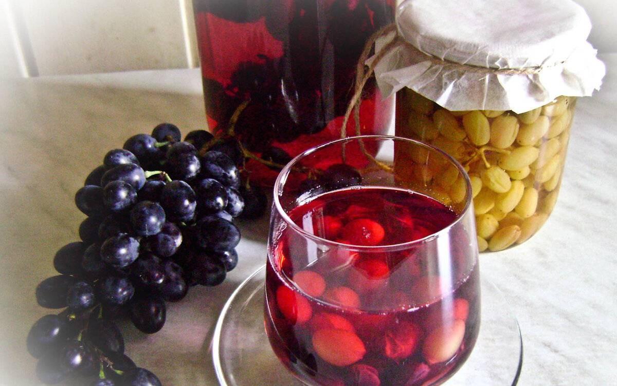 Как приготовить уксус из вина - советы и рекомендации