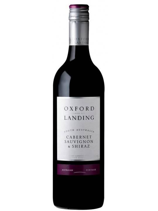 Виноград каберне совиньон: селекция, описание, разновидности, посадка и уход, достоинства, характеристика вина, отзывы