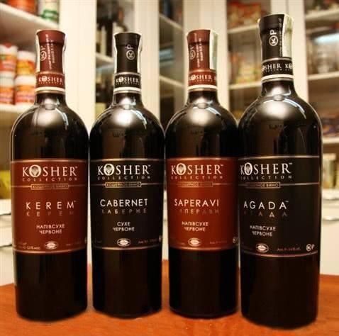 Кошерное вино что это такое центральная библиотека им. м.в. наумова