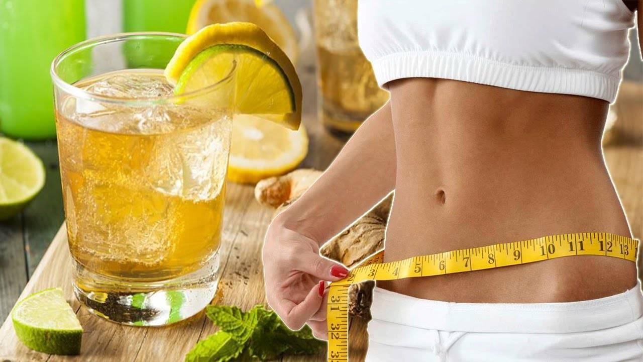 Алкогольная диета для похудения: 10 кг за неделю, наливай и пей
