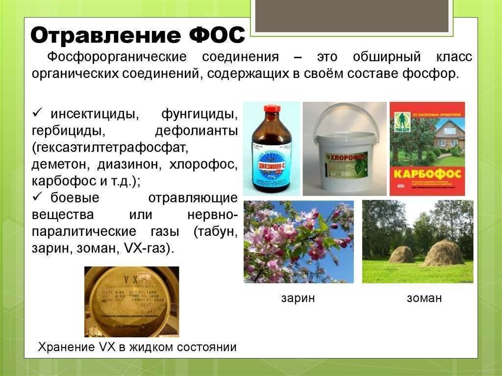 Отравление изопропиловым спиртом: симптомы, последствия, лечение
