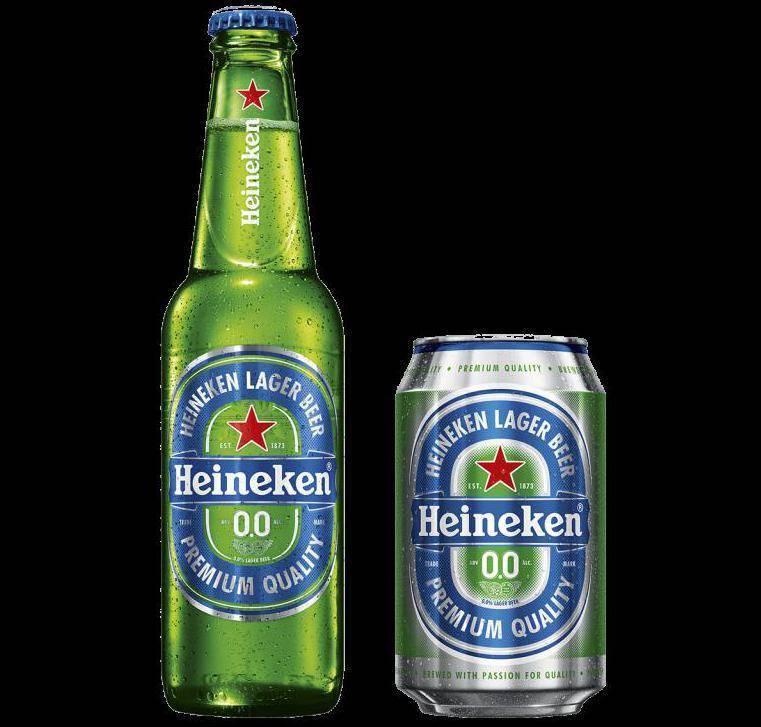 Как делают безалкогольное пиво: технологии производства