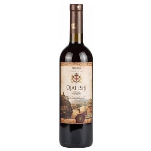 Какое любимое вино сталина — киндзмараули или хванчкара?   v-georgia   яндекс дзен