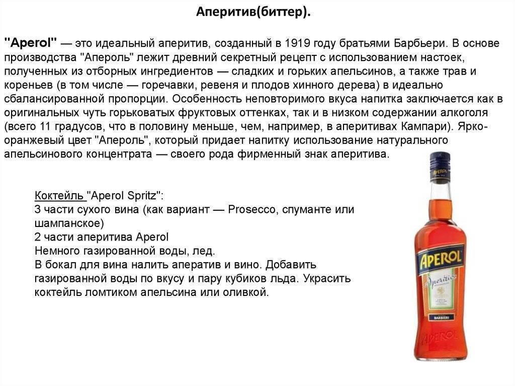 Меры крепости алкоголя - градус, процент, оборот, abv и proof