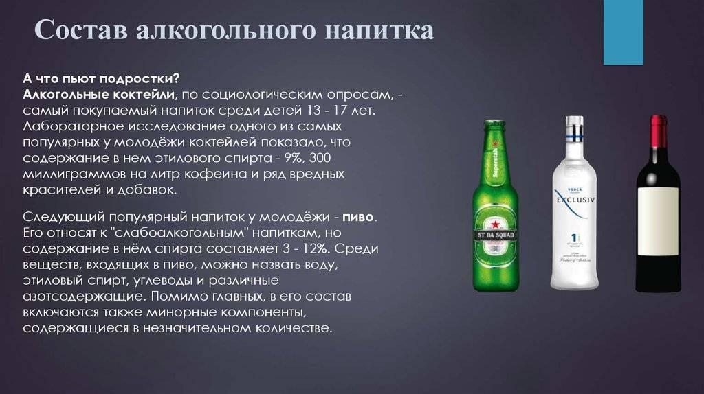 Можно ли пить на пасху алкоголь, какие допускаются напитки и разрешается ли чокаться
