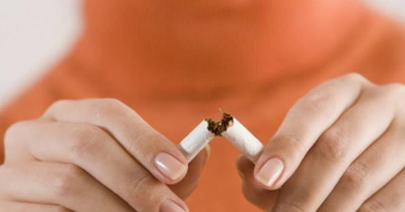 Почему болит голова от электронной сигареты