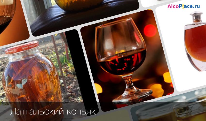 Коньяк из самогона на дубовой коре: рецепт в домашних условиях ⋆ алкомен.ру-домашний алкоголь рецепты закусок и напитков коньяк из самогона на дубовой коре: рецепт в домашних условиях ⋆ алкомен.ру-домашний алкоголь рецепты закусок и напитков