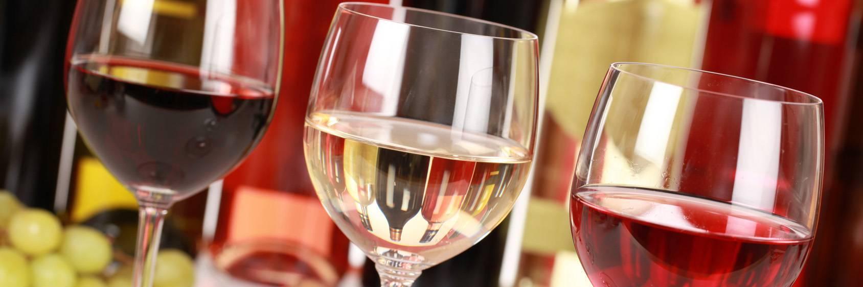 Что делать, если горчит домашнее вино?