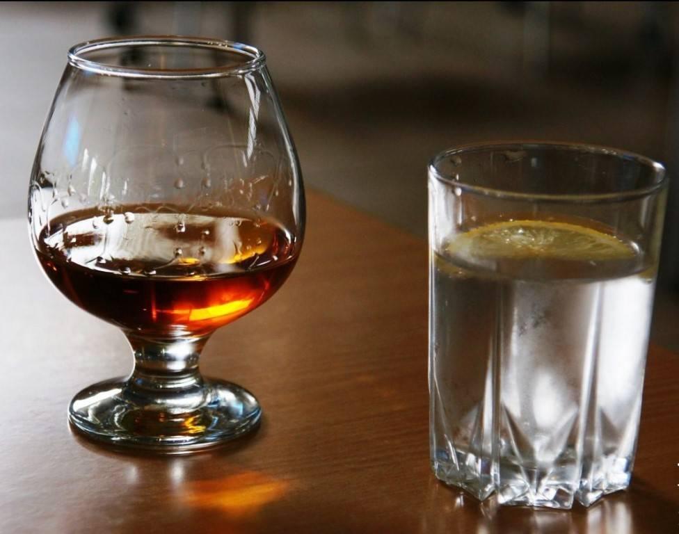Что такое ром бакарди и с чем его лучше пить?
