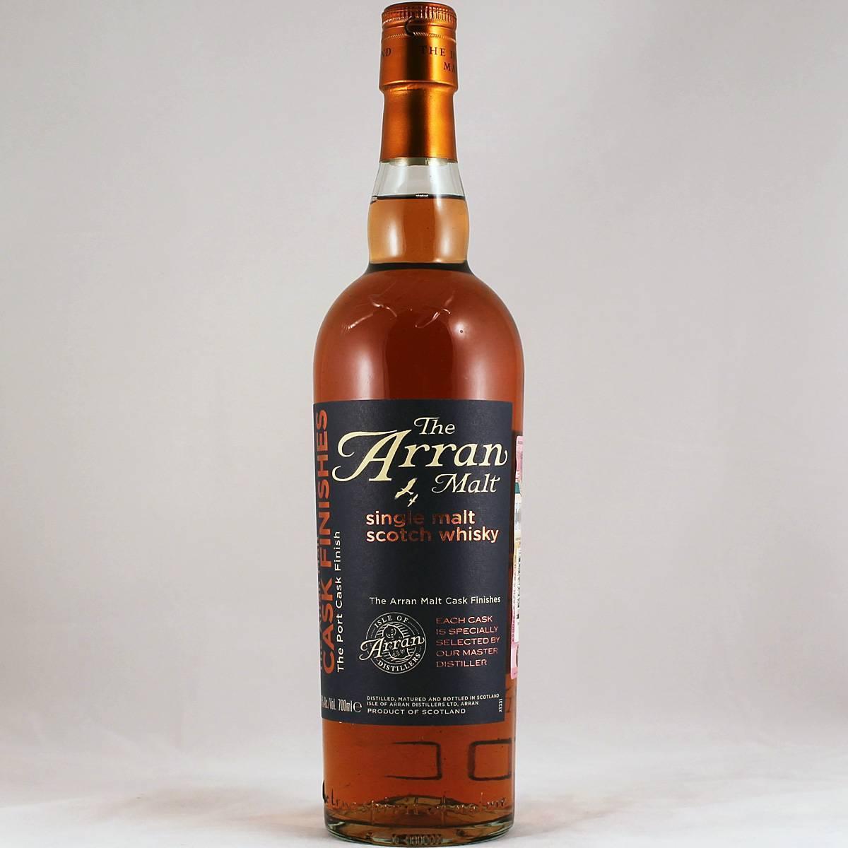 Регионы производства шотландского виски (скотча)