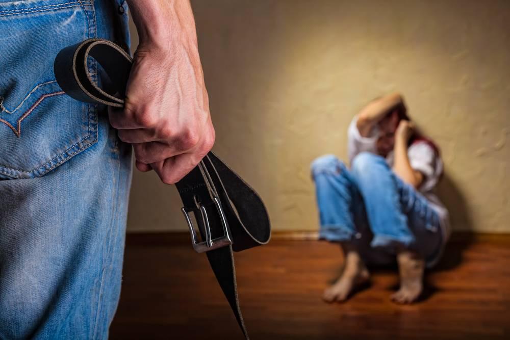 Как проучить мужа за пьянство и убедить отказаться от алкоголя