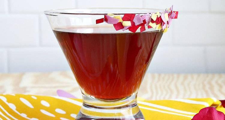 Как приготовить домашнее вино, настойку, наливку и ликер из вишни – 17 рецептов : labuda.blog как приготовить домашнее вино, настойку, наливку и ликер из вишни – 17 рецептов — «лабуда» информационно-развлекательный интернет журнал