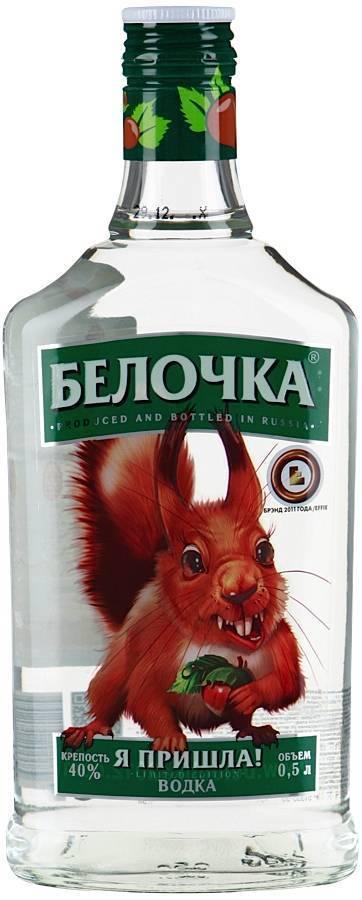 Закусим филиппинскую кокосовую водочку русским соленым огурцом. как сделать водку из кокоса в домашних условиях?