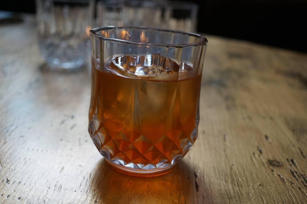 Чага на водке: рецепты применения и полезные свойства