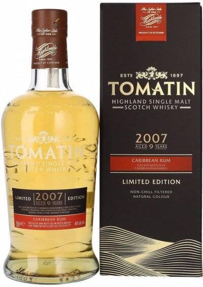Какой у виски вкус и аромат? с чем смешать, способы пития