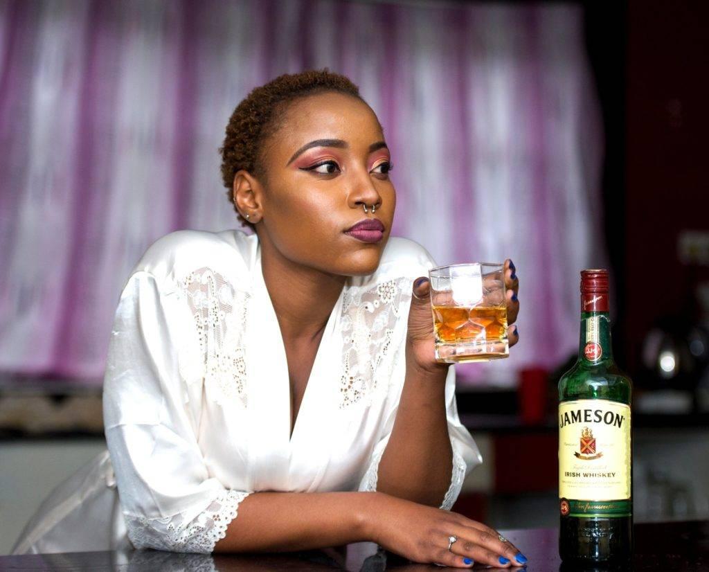 Виски— как пить спользой для здоровья: 12 плюсов употребления илучшие виски соскидкой / нв