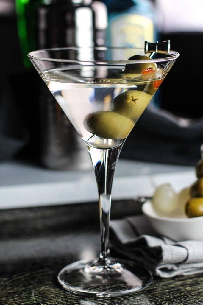 ✅ рецепт коктейля карибу мартини - prazdnikmoscow.ru