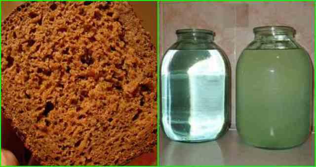 Как отфильтровать самогон в домашних условиях?