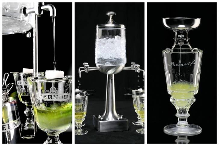 Как пить абсент: с чем пьют и как закусывают зеленый напиток в домашних условиях, как правильно употреблять с сахаром