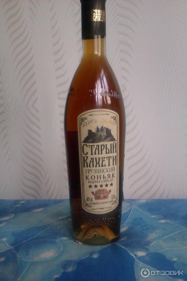 Что такое дистилляты коньячные? коньяк из коньячного дистиллята :: businessman.ru