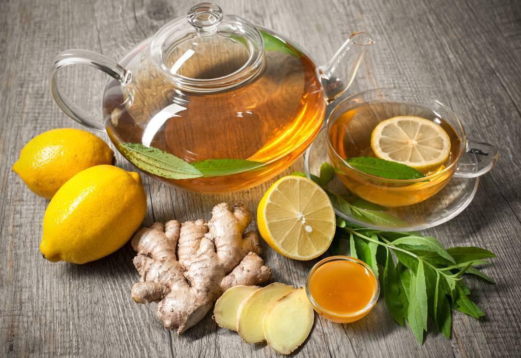 Водка с перцем от простуды: лечение, пропорции, особенности
