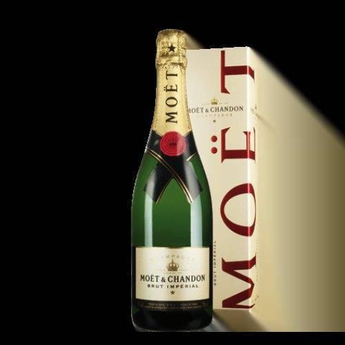 Шампанское моет шандон: история, процесс производства, виды + как отличить подделку