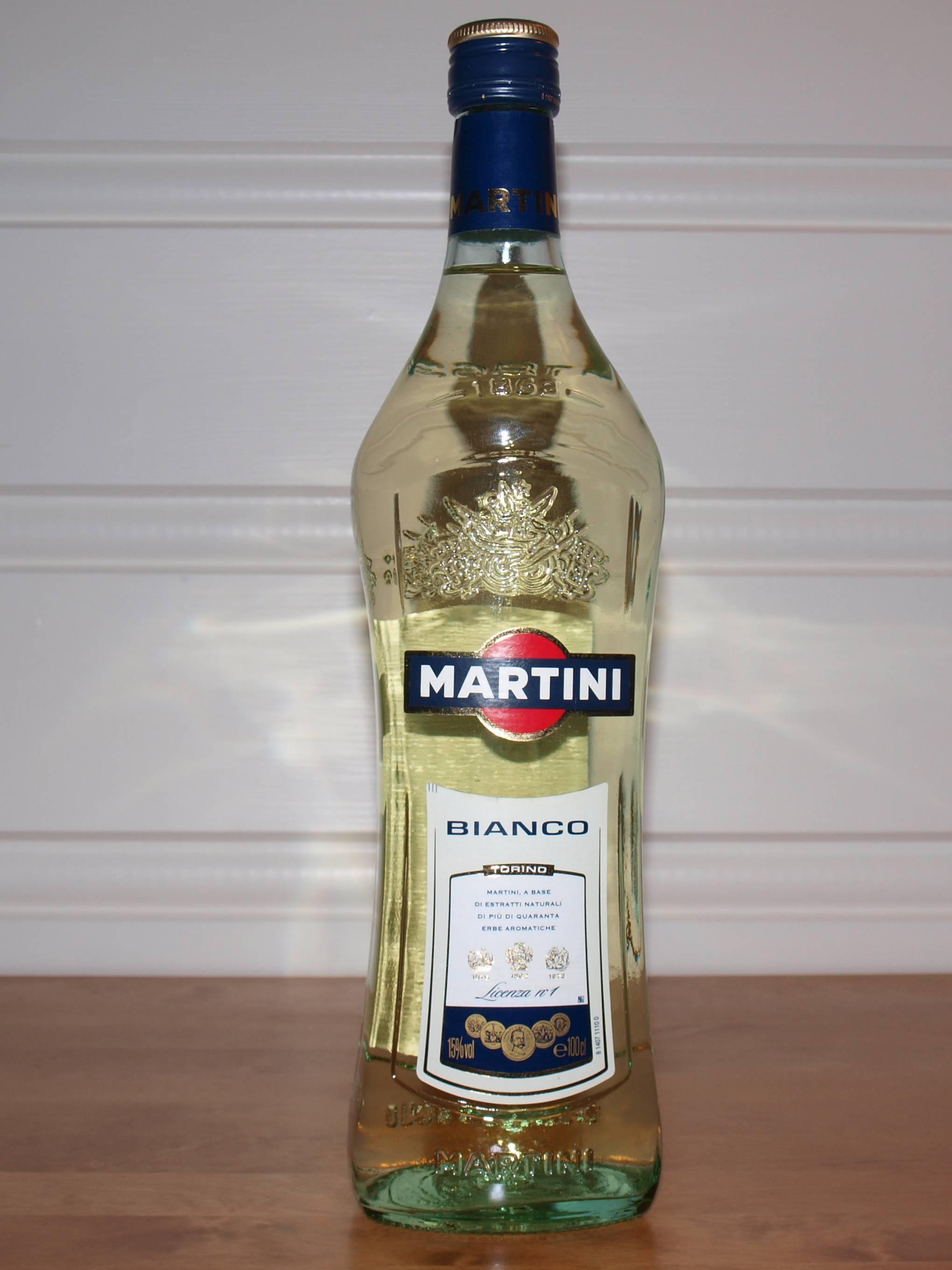 Мартини: состав, виды, с чем пьют, рецепт | koktejli.ru