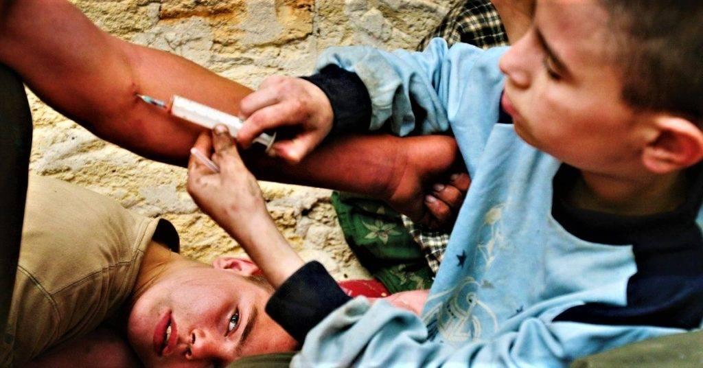 Тропикамид наркотик: чем опасен и как помочь зависимому? | наркологическая клиника maavar