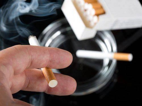 Как бросить курить при помощи соды | topsoda - все о пищевой соде | яндекс дзен