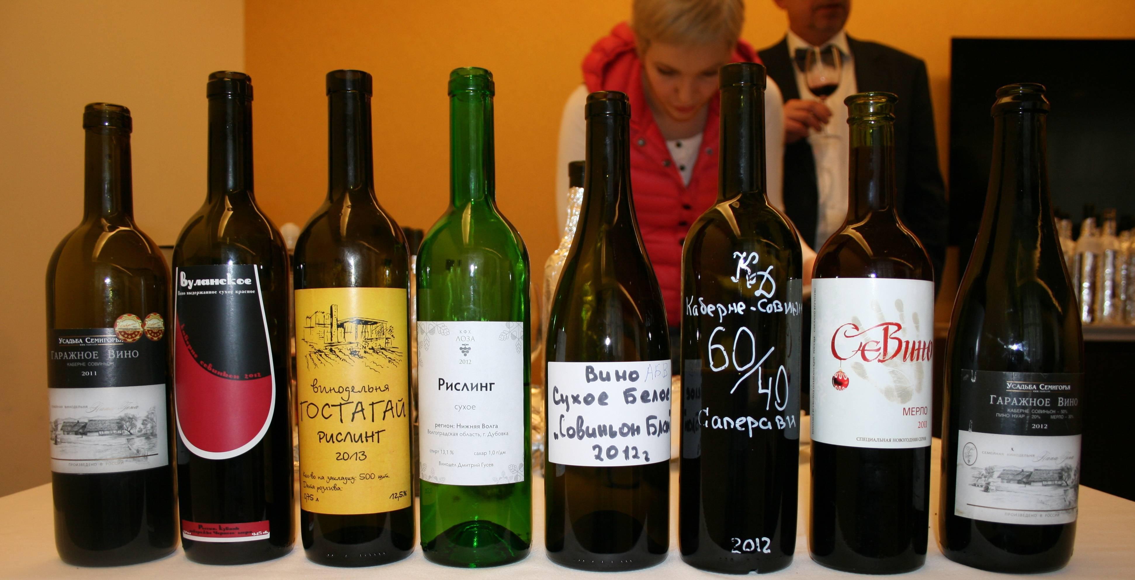 Правильное вино: где купить и как выбрать | в каких магазинах покупать вино?