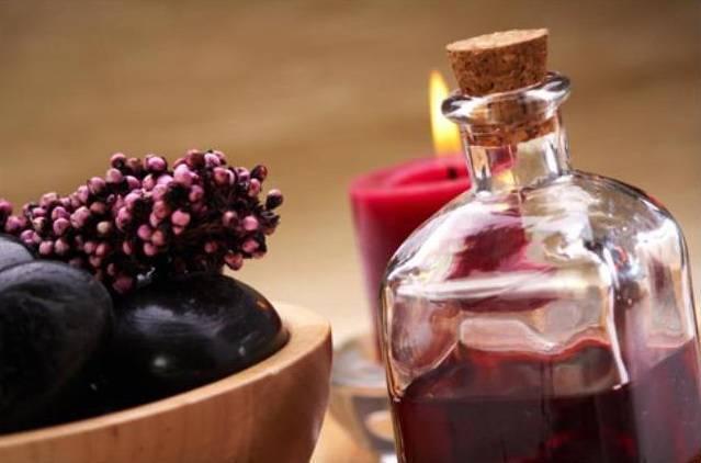 Разработан метод повышения лечебного эффекта вина