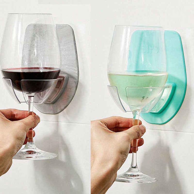 Как правильно держать бокал с вином, тонкости и нюансы, частые ошибки