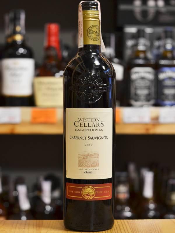 Мягкое и в меру терпкое: 5 советов, как выбрать качественное российское вино