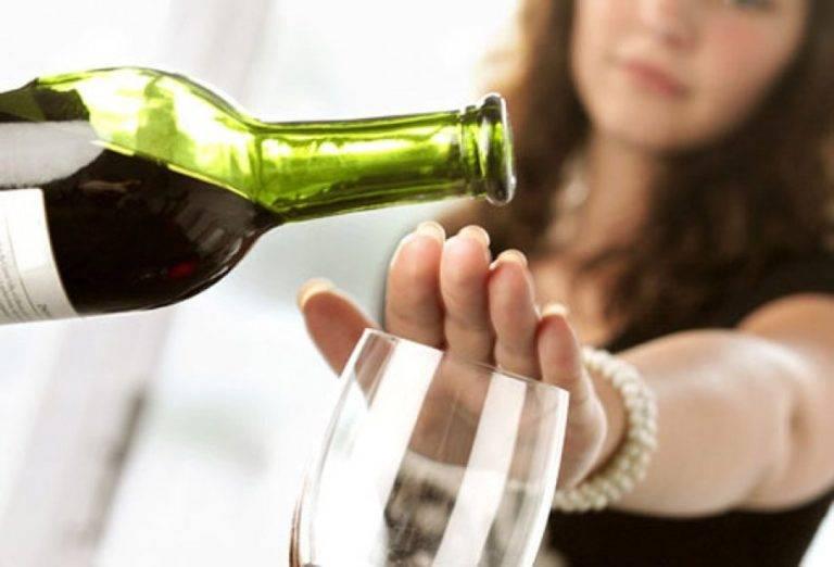 Что будет, если резко прекратить пить алкоголь: можно ли сразу бросать?