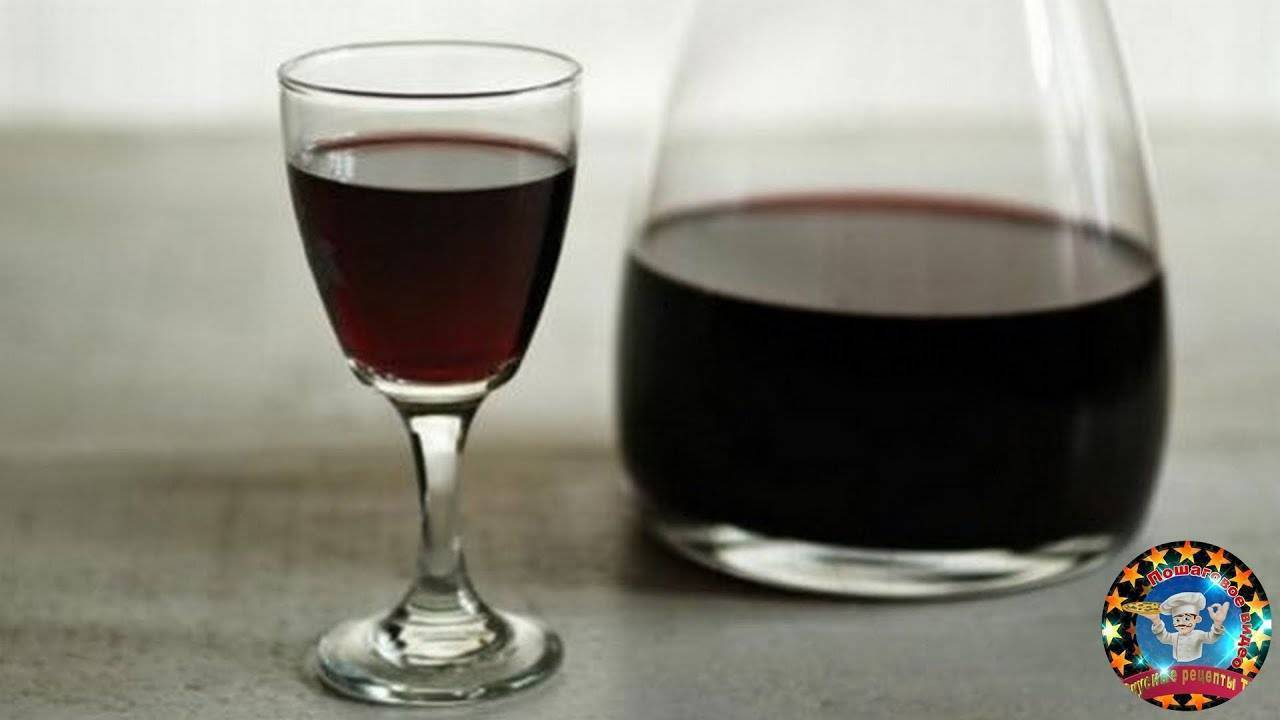 Португальское вино – портвейн. история, виды, коктейли. как пить портвейн? ⋆ рецепты домашнего алкоголя