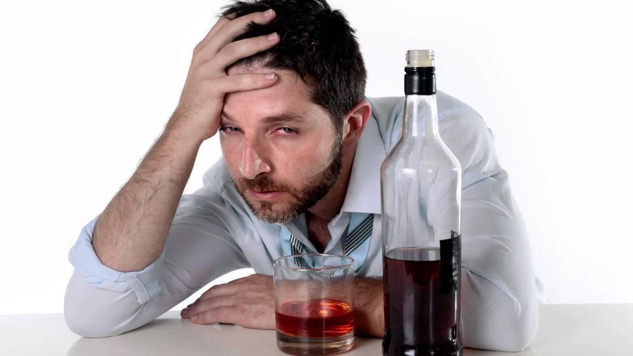 Алгоритм - как бросить пить алкоголь (если хочется, но не получается бросить) - 23 пункта
