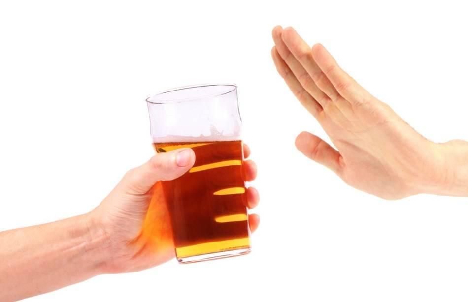 Пить ли безалкогольное пиво после кодирования: «за» и «против»