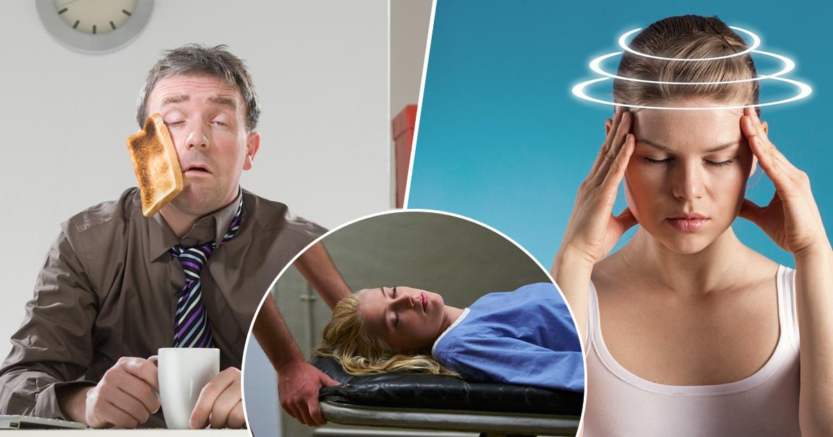 Сухость во рту по ночам, почему сохнет во рту ночью - причины и лечение | во сне