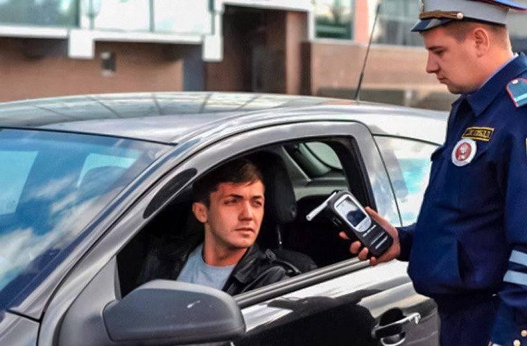 Проверка на алкоголь водителей – гибдд: порядок проверки на алкогольное опьянение на дороге