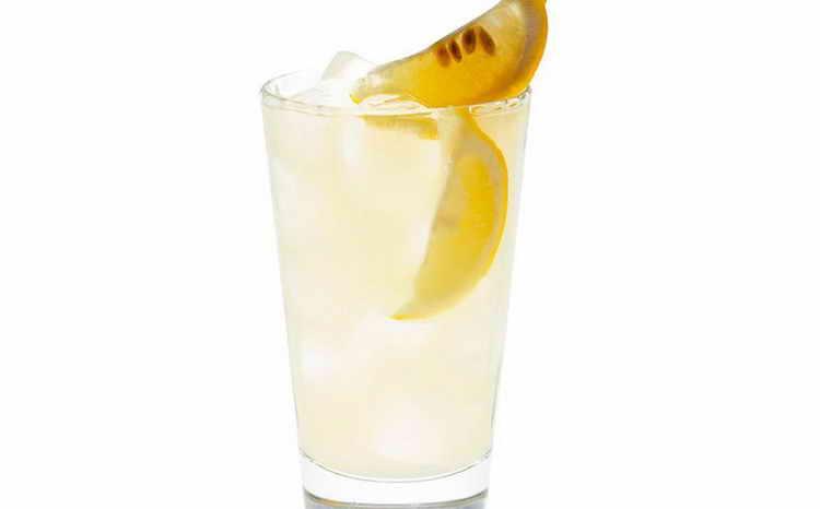 Что такое виски с содовой, рецепт приготовления популярного коктейля